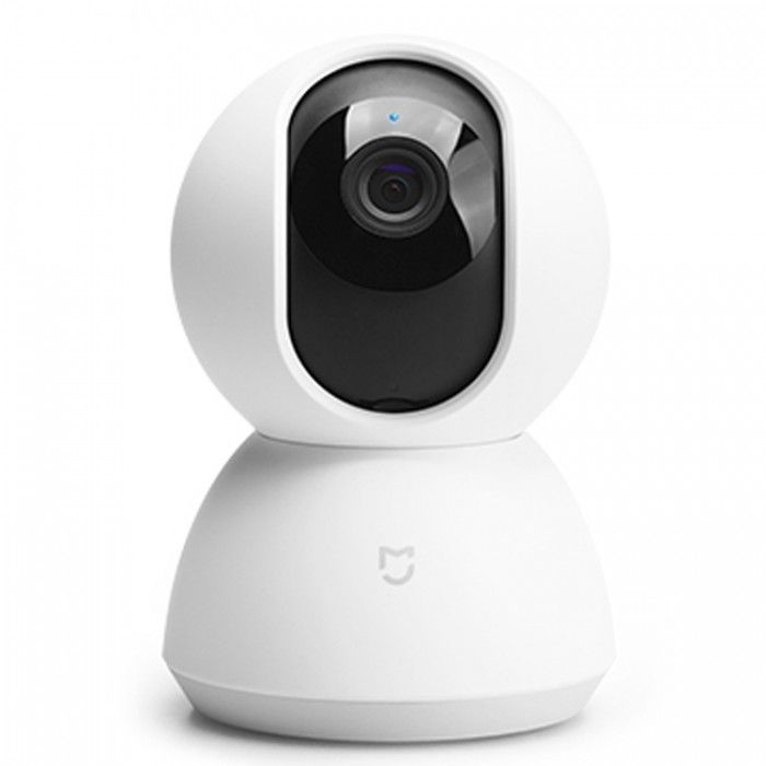 xiaomi-mijia-smart-pan-tilt-zoom-ptz-camera-4-700x700.jpg