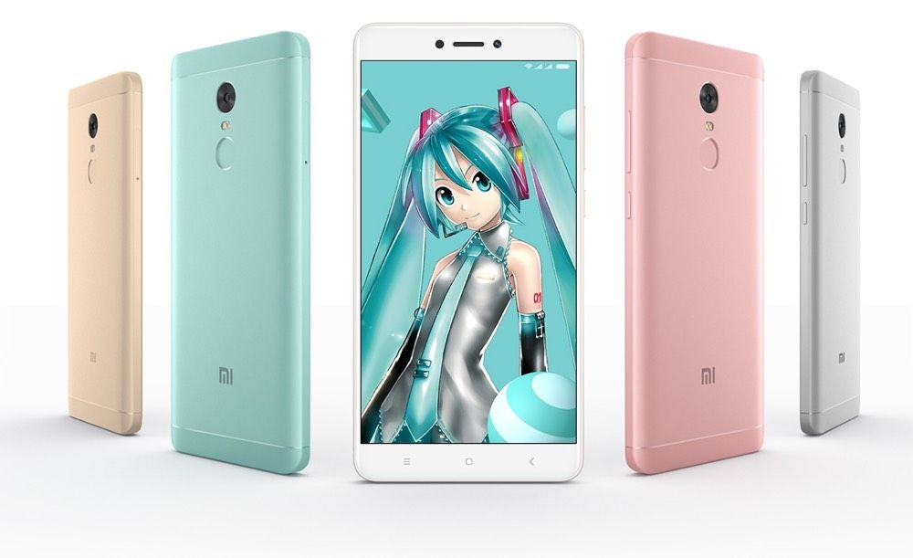 redmi-note-4x-00.jpg