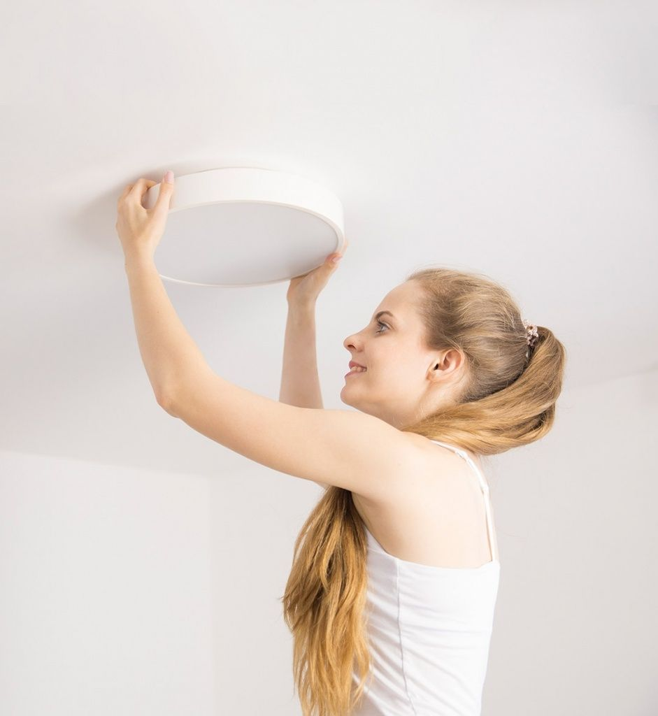 Yeelight_Ceiling_Lamp_4_18126_1489487176.jpg