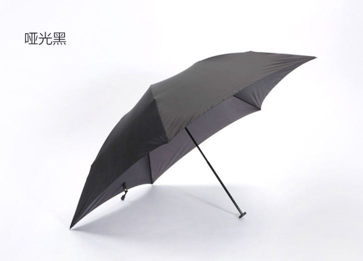 1498837328_huayuang-ultra-light-umbrella-black.jpg