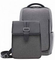 купить Рюкзак 2 в 1 Mi Fashion Commuter Backpack в Нижнем Новгороде