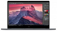 купить Ноутбук Xiaomi Mi Notebook Pro 2019 GTX Edition 15.6'' Core i7 1TB/16GB GTX 1050 MAX-Q в Нижнем Новгороде